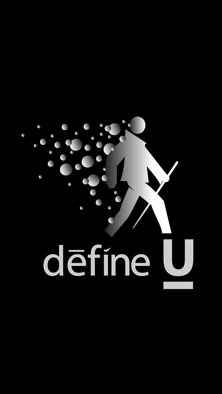 defineu-phone.png.png
