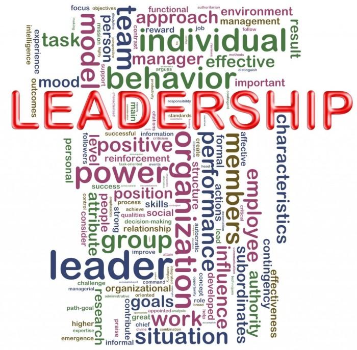 Leadership-1024x1006