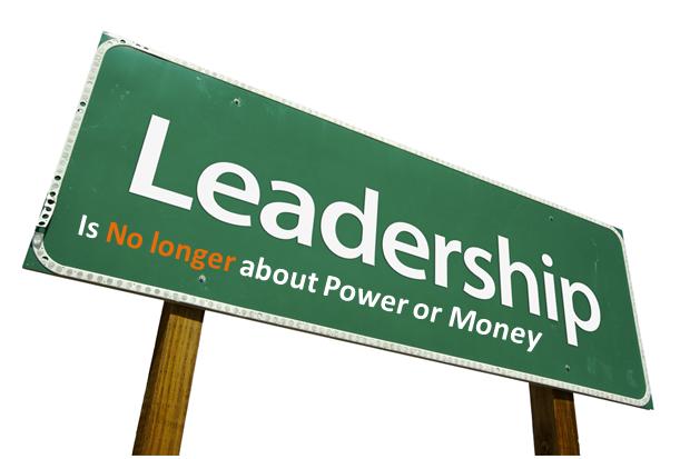 LeadershipImagePowerMoney1