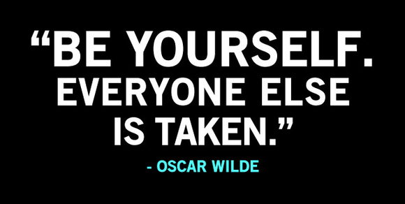 oscar-wilde-quote-large-msg-13226827921