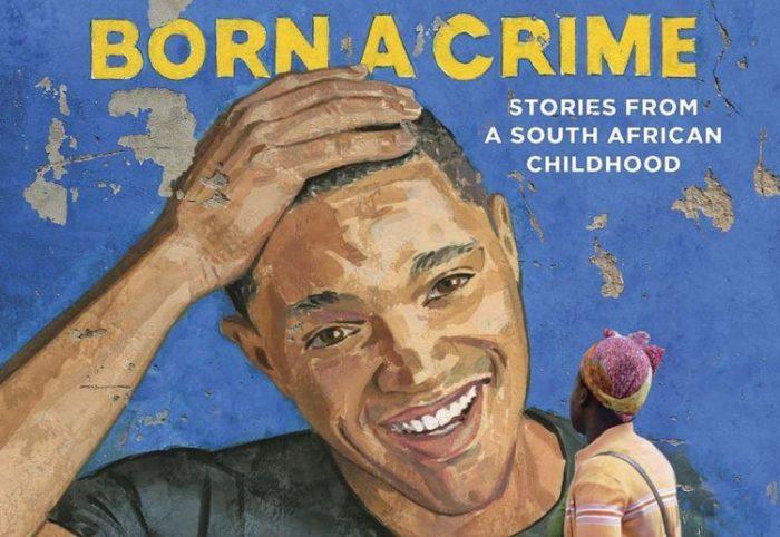 trevor-noah-born-a-crime-book-e1473353421985