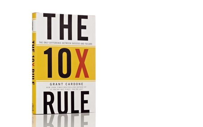 the-10x-rule-book-notes.jpg