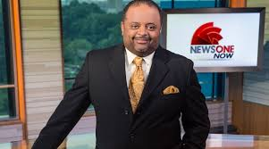 Friday Spotlight: A Quote By Roland Martin